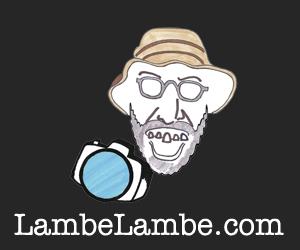 LambeLambe.com