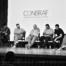 CONBRAF Edição Documental 2017