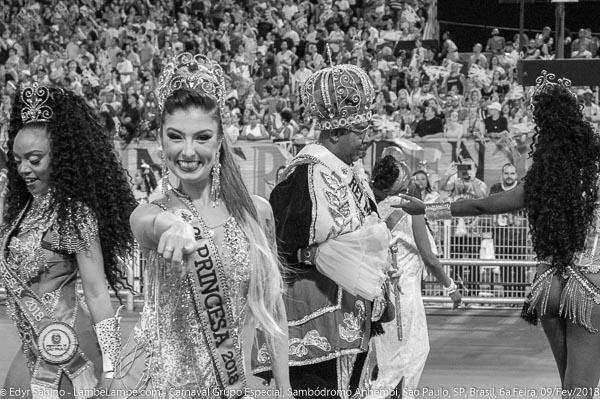 Carnaval 2018-09-02