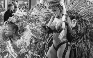 Carnaval 2018-02-09