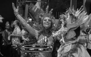 Carnaval 2018-02-10