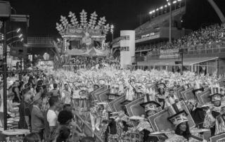 Carnaval 2018-02-11