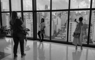 Feira Fotografar 2018/04/05